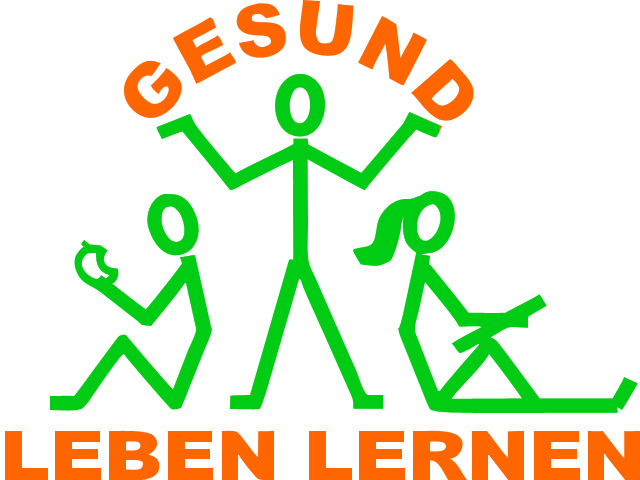 Logo.ges.leb.lern.neu
